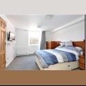 EasyRoommate UK Spacious Double Bedroom with own Bathroom - Aberdeen, Aberdeen - £ 700 per Month - Image 1