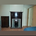 EasyRoommate UK Very spacious double room  all incl. - Abbey Wood, South London, London - £ 500 per Month - Image 1