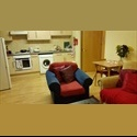 EasyRoommate UK Double bedroom offered for rent ONLY Female tenant - Townsend, Bournemouth - £ 400 per Month - Image 1