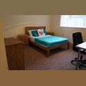 EasyRoommate UK 4 DOUBLE BEDROOM HOUSE IN CANLEY - Canley, Coventry - £ 1600 per Month - Image 1