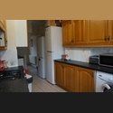 EasyRoommate UK 9 BEDROOM HOUSE IN CANLEY - Canley, Coventry - £ 2925 per Month - Image 1