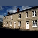 EasyRoommate UK Large Student House in Stoke on Trent - Stoke-on-Trent, Stoke-on-Trent - £ 243 per Month - Image 1