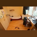 EasyRoommate UK 2 Spacious double rooms - 10 mins from Eden - High Wycombe, High Wycombe - £ 320 per Month - Image 1