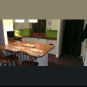 EasyRoommate UK Double room houseshare available in fantastic newly refurbished house in lovely area - Farnborough, Hart and Rushmoor - £ 600 per Month - Image 1