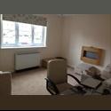 EasyRoommate UK Flatmate wanted nearby Glasgow Green - Bridgeton, Glasgow - £ 215 per Month - Image 1