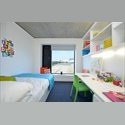 EasyRoommate UK SINGLE AND STYLISH STUDIO ROOM - Greenwich, South London, London - £ 1018 per Month - Image 1