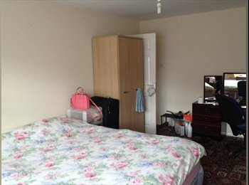EasyRoommate UK - One bedroom in 84 Eastfield Crescent, Badger Hill - Heslington, York - £430