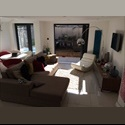 EasyRoommate UK Double Room in Designer flat - Balham, South London, London - £ 950 per Month - Image 1