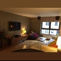 EasyRoommate UK Spare double room in Glasgow West End  - Hillhead, Glasgow - £ 500 per Month - Image 1