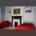 EasyRoommate UK SPACIOUS ROOMS AVAILABLE IN PURLEY - Croydon, Greater London South, London - £ 500 per Month - Image 1