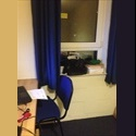 EasyRoommate UK Room available - Luton, Luton - £ 400 per Month - Image 1