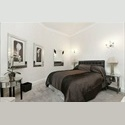 EasyRoommate UK This newly decorated large 1 double bedroom flat - Glasgow Centre, Glasgow - £ 440 per Month - Image 1