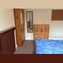 EasyRoommate UK Furnished double room available now - St John's, Worcester - £ 340 per Month - Image 1
