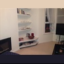 EasyRoommate UK SPACIOUS DOUBLE ROOM WEST LONDON ACTON - Acton, West London, London - £ 580 per Month - Image 1