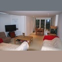 EasyRoommate UK Lovely double room in modern Brixton flat - Brixton, South London, London - £ 870 per Month - Image 1