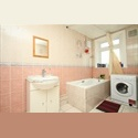 EasyRoommate UK 2 double rooms to let in Holloway - Holloway, North London, London - £ 823 per Month - Image 1