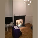 EasyRoommate UK MAIDSTONE TOWN CENTRE- DOUBLE ROOM TO RENT - Maidstone, Maidstone - £ 375 per Month - Image 1