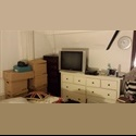EasyRoommate UK Room to Rent - West London - Acton, West London, London - £ 700 per Month - Image 1