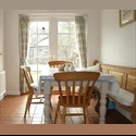 EasyRoommate UK Single room in Luxury House Share - Stokenchurch, High Wycombe - £ 475 per Month - Image 1