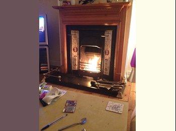 EasyRoommate UK - Paul - East Grinstead, East Grinstead - £350