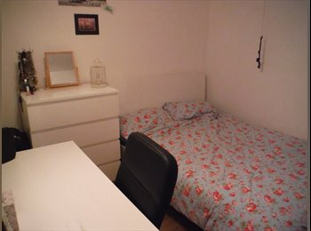EasyRoommate UK - Harborne house share- double room, great price! - Harborne, Birmingham - £248