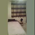 EasyRoommate UK single room furnished in stratton - Blunsdon St Andrew, Swindon - £ 320 per Month - Image 1