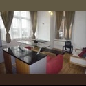 EasyRoommate UK Room Available in City Centre! - Manchester City Centre, Manchester - £ 460 per Month - Image 1