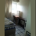 EasyRoommate UK Fresh Rooms - Putney, South London, London - £ 580 per Month - Image 1