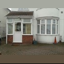 EasyRoommate UK double room to let - Hounslow, Greater London South, London - £ 520 per Month - Image 1