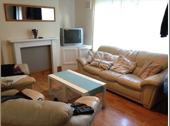 EasyRoommate UK - sharehouse - Winwick, Warrington - £400