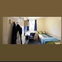 EasyRoommate UK University of Birmingham Accommodation Flat - Edgbaston, Birmingham - £ 477 per Month - Image 1