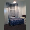 EasyRoommate UK Rooms to Rent, Radford, Coventry - Radford, Coventry - £ 238 per Month - Image 1