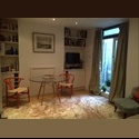 EasyRoommate UK Double room in Pimlico Flat Share. - Westminster, Central London, London - £ 750 per Month - Image 1
