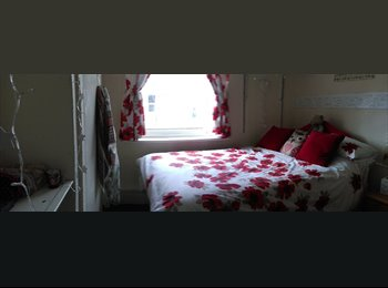 EasyRoommate UK - **FREE 1st MONTHS RENT**Room to rent in Jesmond - Jesmond, Newcastle upon Tyne - £395