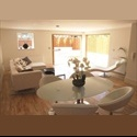 EasyRoommate UK Lovely modern flat in amazing- Available now!!!! - Camden, North London, London - £ 950 per Month - Image 1