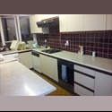 EasyRoommate UK 2  rooms double and single for 600 & 650 pm with B - Maida Hill, West London, London - £ 650 per Month - Image 1