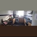EasyRoommate UK Lovely fully furnished spacious double room! - Elephant and Castle, South London, London - £ 737 per Month - Image 1