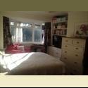 EasyRoommate UK Double Room Near Richmond Bridge/Thames River - Richmond, West London, London - £ 780 per Month - Image 1