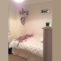 EasyRoommate UK Double room to rent in Westbourne - Westbourne, Bournemouth - £ 350 per Month - Image 1