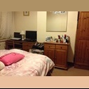 EasyRoommate UK Looking for a female House Mate - Stoke-on-Trent - £ 280 per Month - Image 1