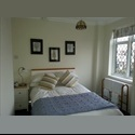 EasyRoommate UK  Large Room with separate Kitchenette and Bathroom - Redbridge, East London, London - £ 500 per Month - Image 1
