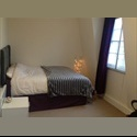 EasyRoommate UK HUGE DOUBLE BEDROOM MARYLEBONE, CENTRAL LONDON - Camden, North London, London - £ 1040 per Month - Image 1
