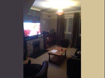 EasyRoommate UK - house share probus - Probus, Truro - £400