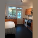 EasyRoommate UK Stunning Bright & Spacious double room - N20 - Whetstone, North London, London - £ 693 per Month - Image 1