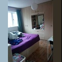 EasyRoommate UK Hindulia - Elephant and Castle, South London, London - £ 600 per Month - Image 1