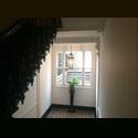 EasyRoommate UK Fantastic Pad in Brilliant location, SW7 - South Kensington, Central London, London - £ 1083 per Month - Image 1