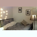 EasyRoommate UK Large double room just off Broadway Market - Bethnal Green, East London, London - £ 700 per Month - Image 1