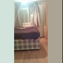 EasyRoommate UK Small Double room avaliable in High Barnet - Barnet, North London, London - £ 480 per Month - Image 1