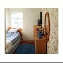 EasyRoommate UK Single bedroom 5 min from euston, kings cross, UCL - Camden, North London, London - £ 600 per Month - Image 1