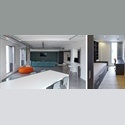 EasyRoommate UK New, modern and fully furnished apartment - Camden, North London, London - £ 1052 per Month - Image 1